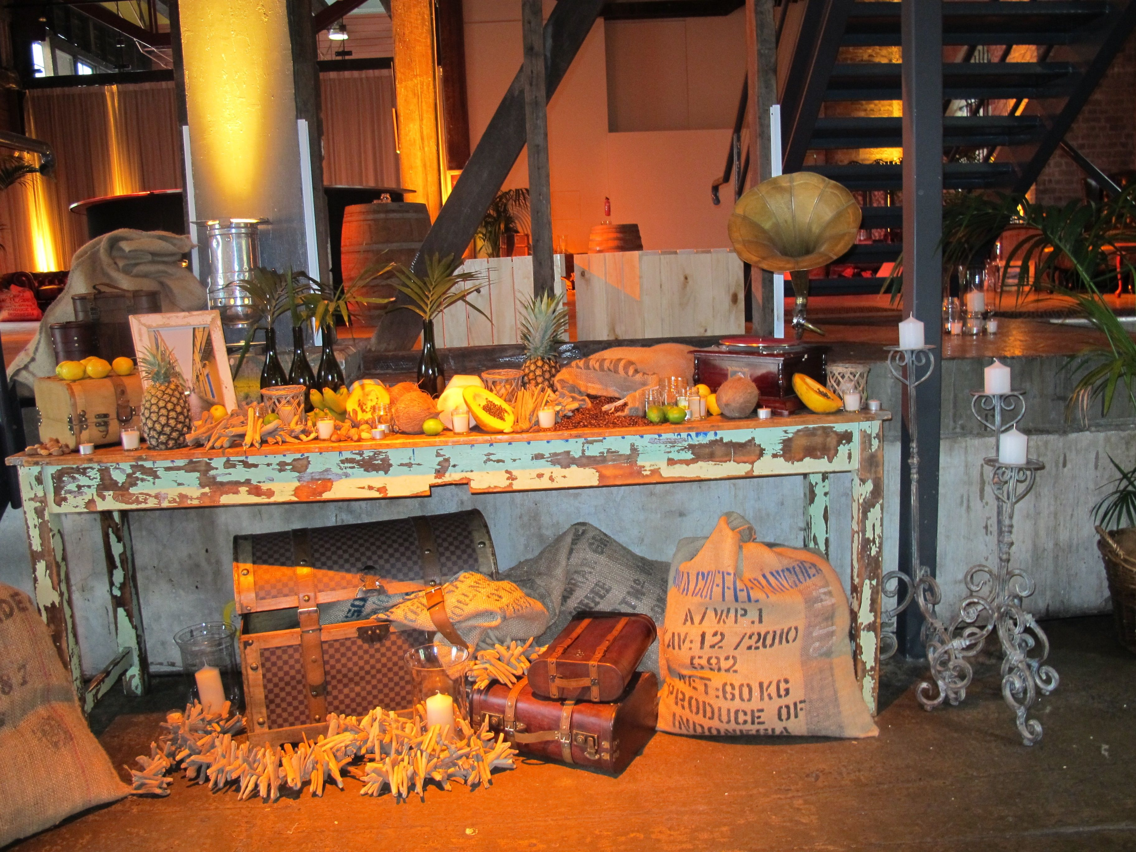 Cuban Party Decorations Image Result For Cuban Party Ideas Cuban Party Ideas Pinterest
