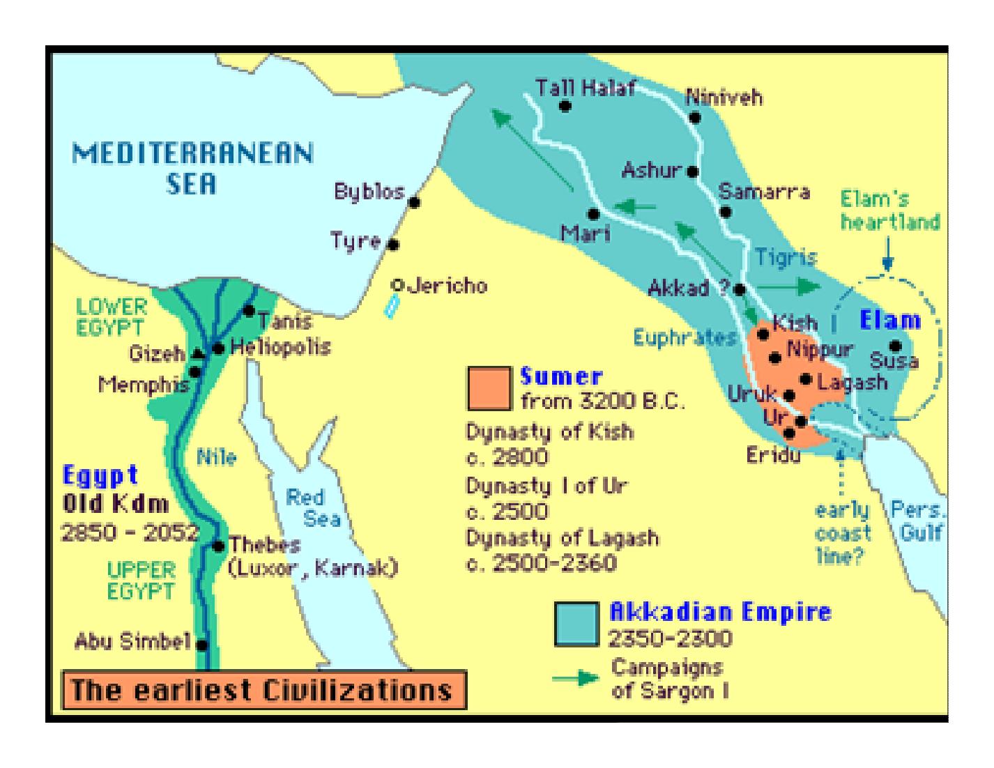 Kingdoms Of Ancient Civilizations Bc Gt Check This
