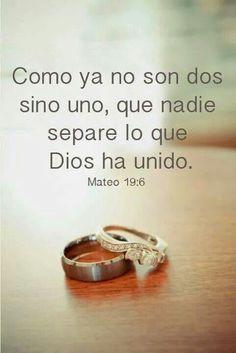 Amo A Mi Esposa Boda Y Anivetsario God Love Y Gods Love