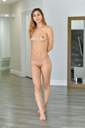 Pussy sexy naked beautiful gorgeous