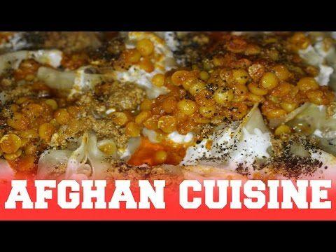 Mantu recipe afghan dumpling afghan cuisine youtube mantu recipe afghan dumpling afghan cuisine youtube forumfinder Choice Image