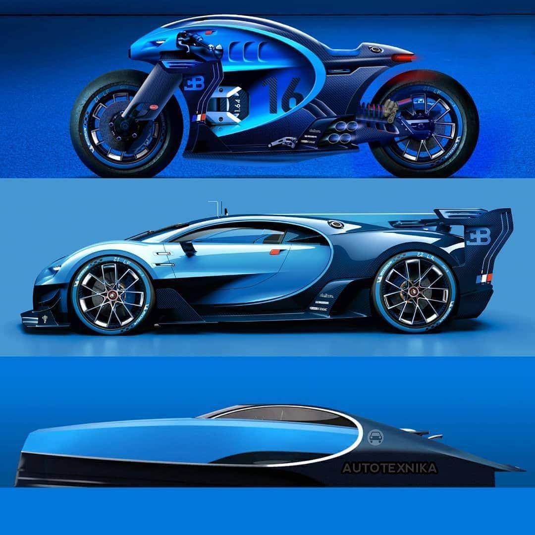 Bugatti Super luxury cars, Bugatti, Car