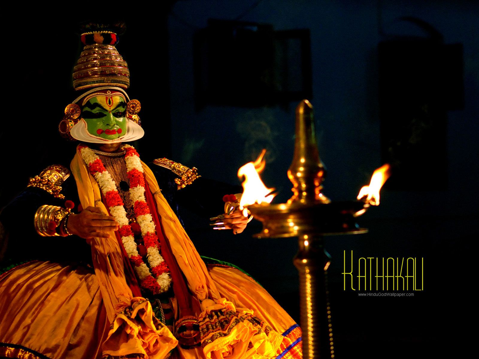 Hd wallpaper kerala - Free Kathakali Pictures Wallpapers Download