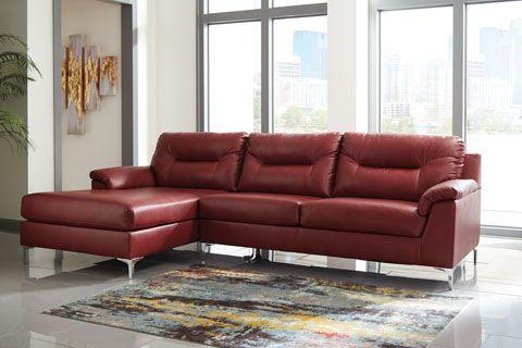 Sectional 869 Casa Bella Furniture 153 W 29 St Hialeah Fl 33012