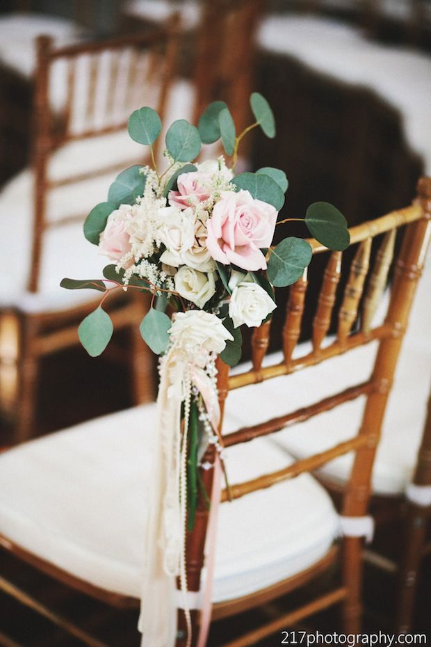 Beautiful Blooms 217 Photography Pomme Chair Ends Lace