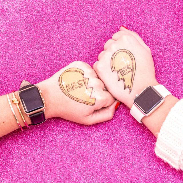10 Stunning and Easy Valentine\'s Day Instagram Ideas   Instagram ideas