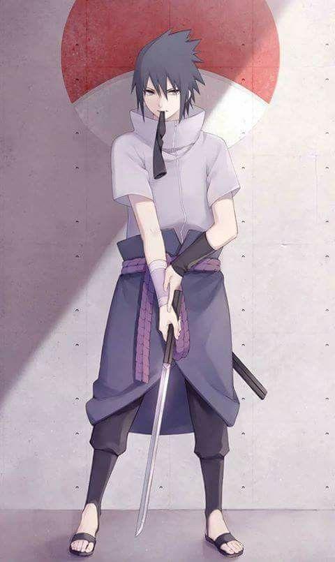 Sasuke Uchiha Wallpaper Sasuke Shippuden Naruto Sasuke