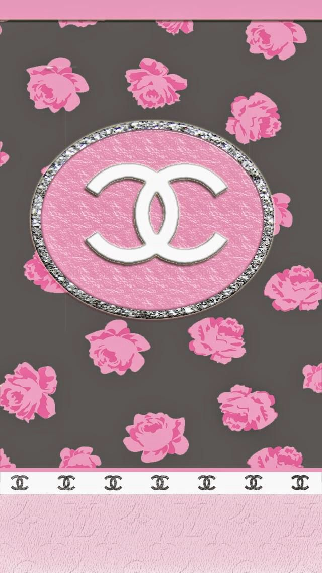 Pink Chanel Wallpapers (8 Wallpapers) – HD Wallpapers