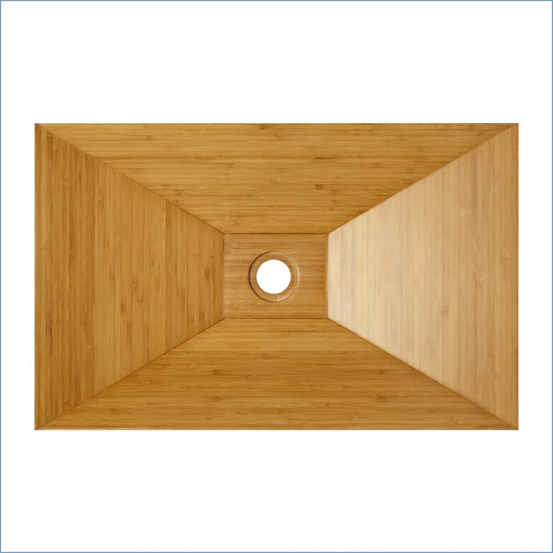 bamboo-vessel-sink-faucet-elegant-rectangular-bamboo-vessel-sink ...