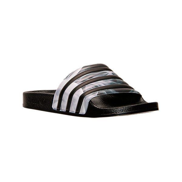 9892c93a8fab Adidas Women s Adilette Slide Sandals