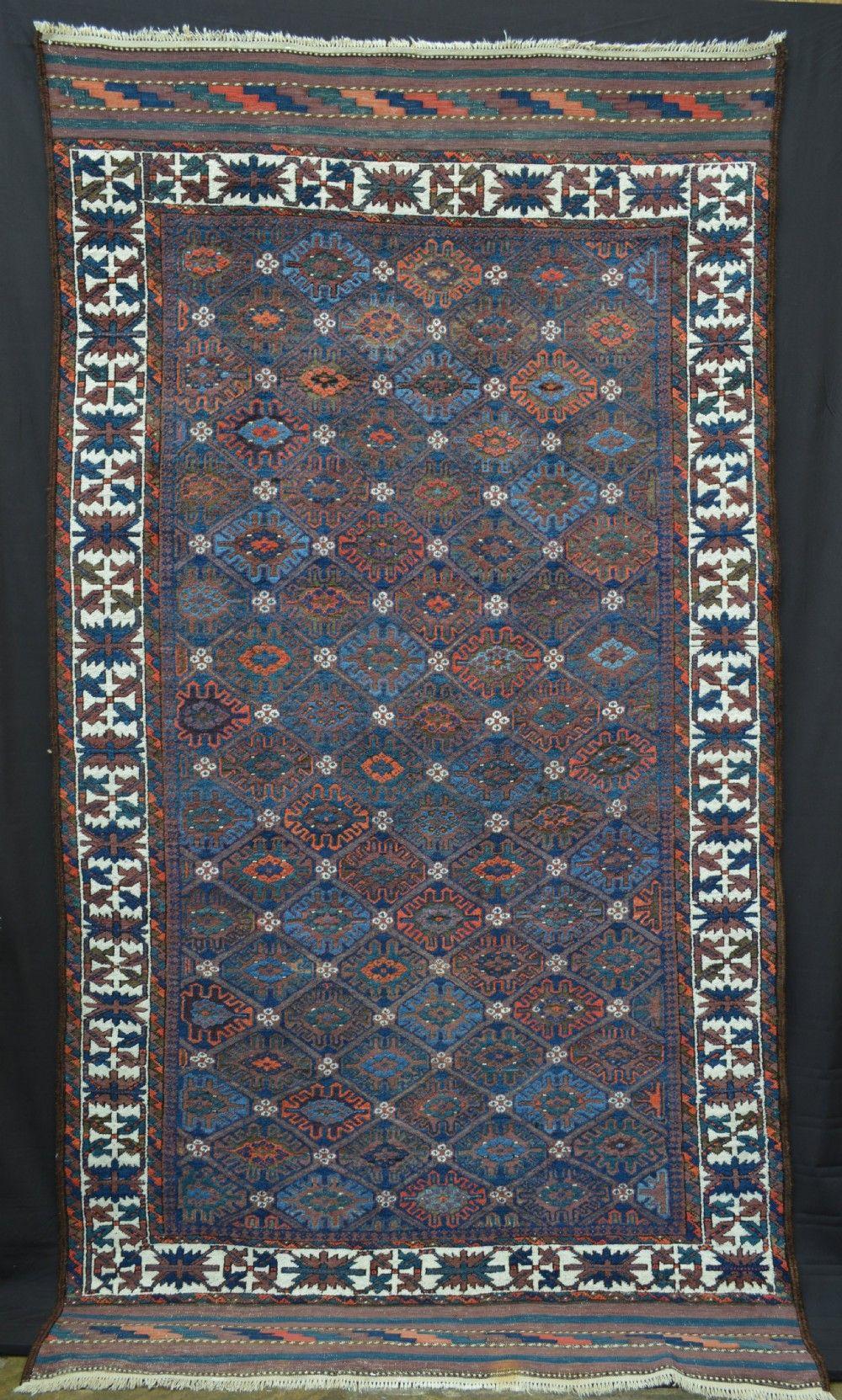 Baluch Tribal Rug Khorassan Province North East Persia 487288 Www Brianmacdonaldantiquerugs Co Uk Tribal Rug Rugs Rugs On Carpet