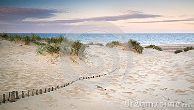 Pin by Katrina De Laat on Sand Dunes   Sand dunes, Sand ... on Dune Outdoor Living  id=27179