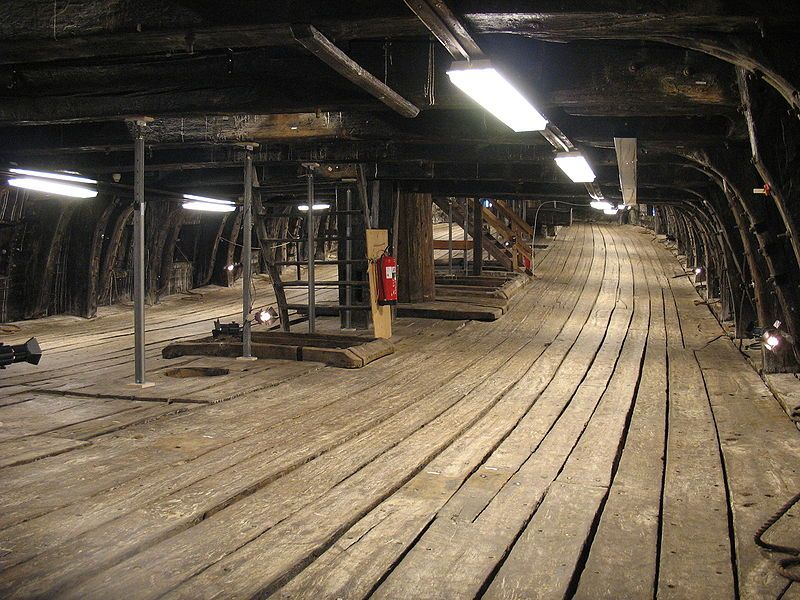 Explore Vasa Ship Wooden And More