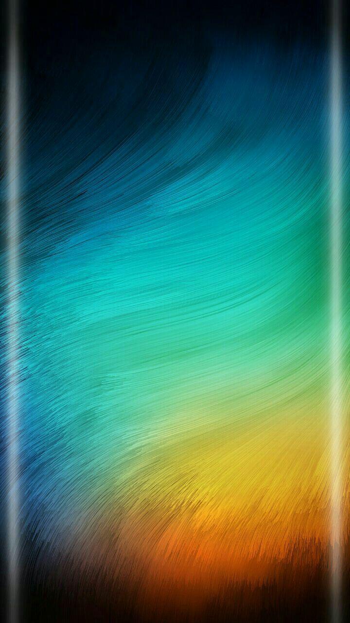Galaxy S7 Wallpaper Xiaomi Wallpapers Mi Wallpaper Oneplus Wallpapers