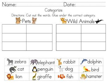 Pin on Teaching Tools by Tisha