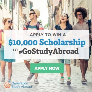 7 Great Volunteer Abroad Programs For Adults Study Abroad Scholarships Volunteer Abroad Programs Study Abroad