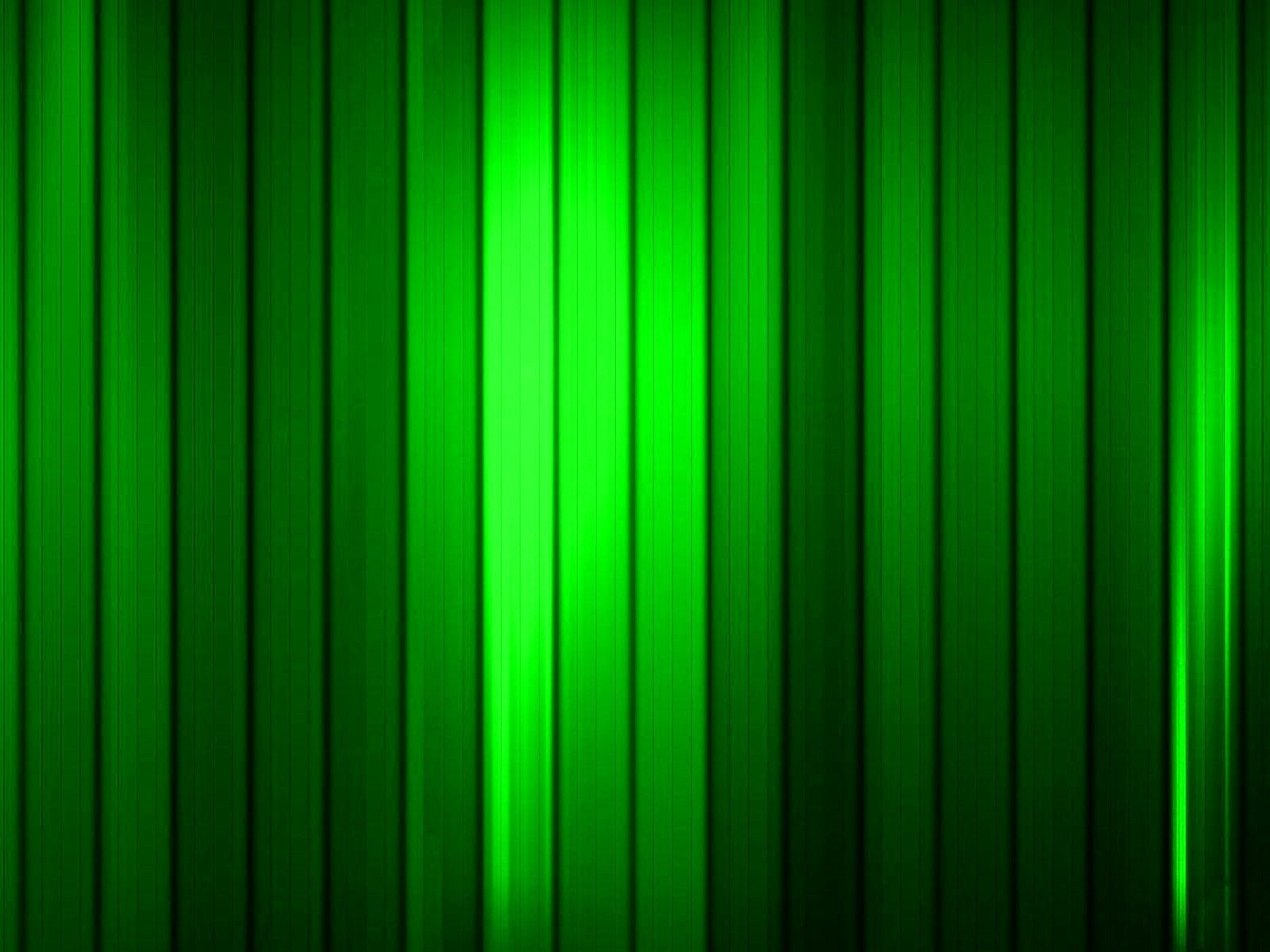 green wallpaper 15
