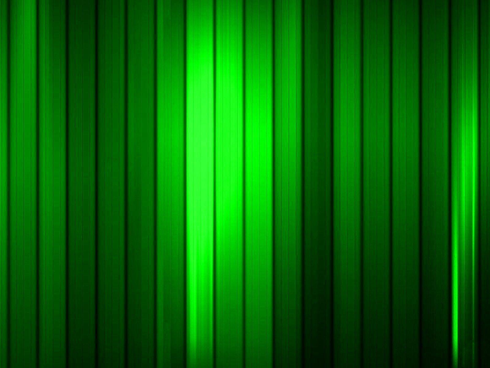 Hd Green Wallpaper