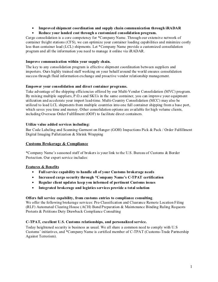 order paper writing help 24 7 sle resume 3pl Others Pinterest