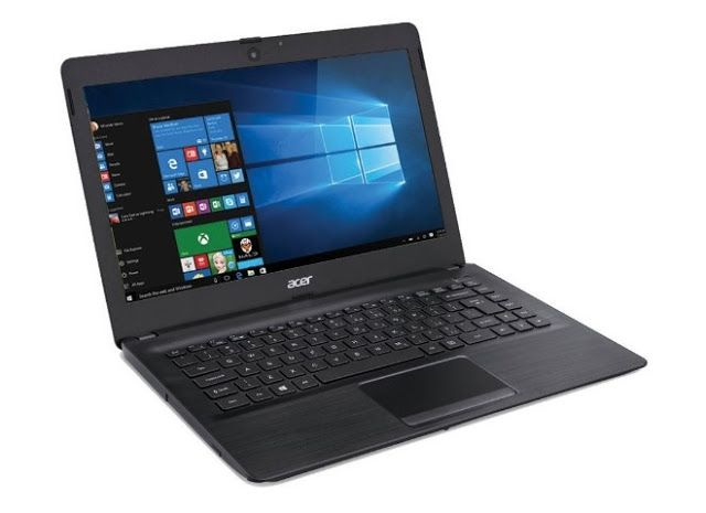 Daftar Harga Laptop Acer Core I3 Terbaru 2017 Area Jakarta Best Gaming Laptop Laptop Laptop Computers Technology