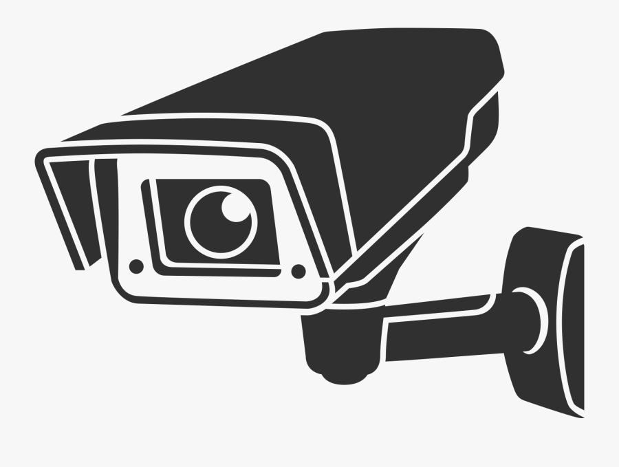 Security Camera Png Cctv Camera Icon Png Is A Free Transparent Background Clipart Image Uploaded By Deodatus Nchimbi Camera Icon Cctv Camera Security Camera