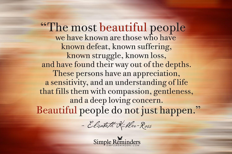 Beautiful Soul Quotes Simplerminderscombeautifulpeoplerosswithtextdisplayres