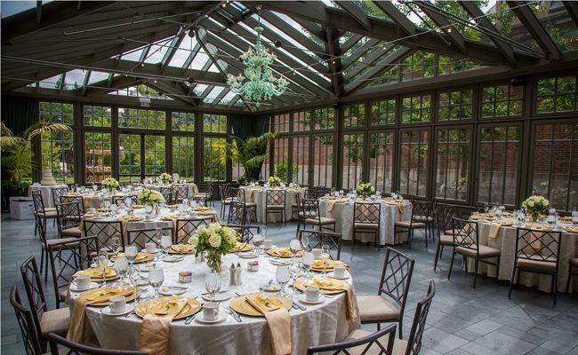 Detroit Wedding Venues Rochester Michigan Weddings Auburn Hills