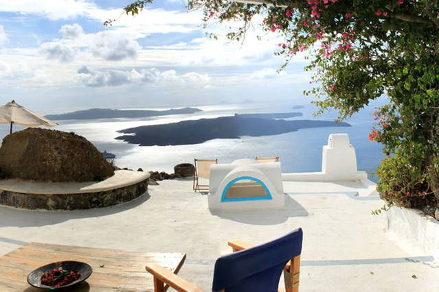Traditional,Good view,Location!!! | Airbnb Mobile