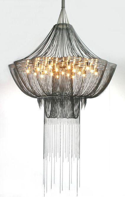 Black flower of life chandelier willowlamp flower of lifemodern lampsblack flowerslight fittingsdecorative lightingwall lightingpendant