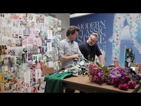 Learn about the Talbots AND Dress for Success | O, The Oprah Magazine Collection Partnership | Talbots