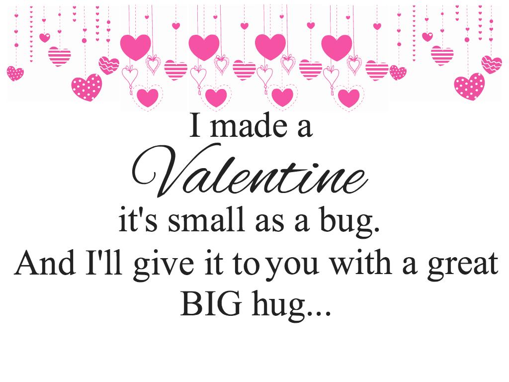 Cute valentine songs