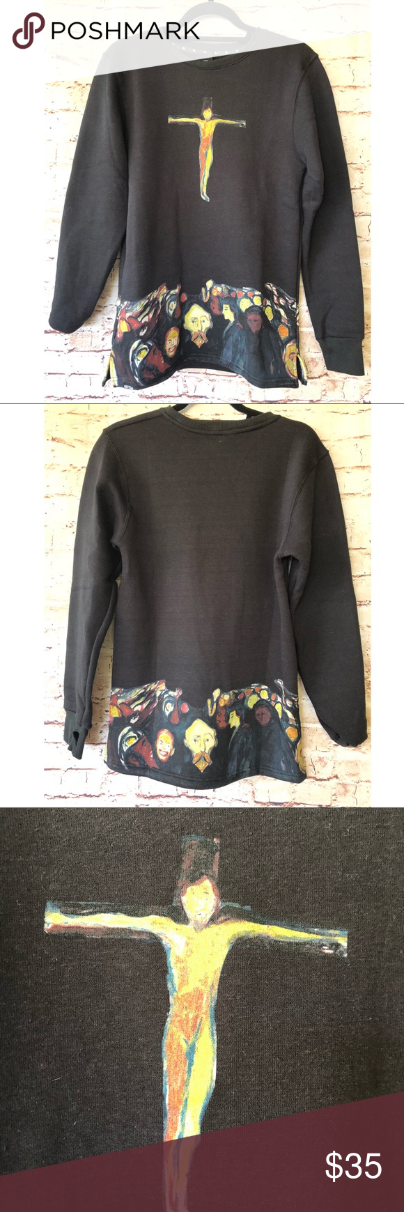 NWT MSFTSrep Jaden Smith | Clothes design, Jaden smith ...