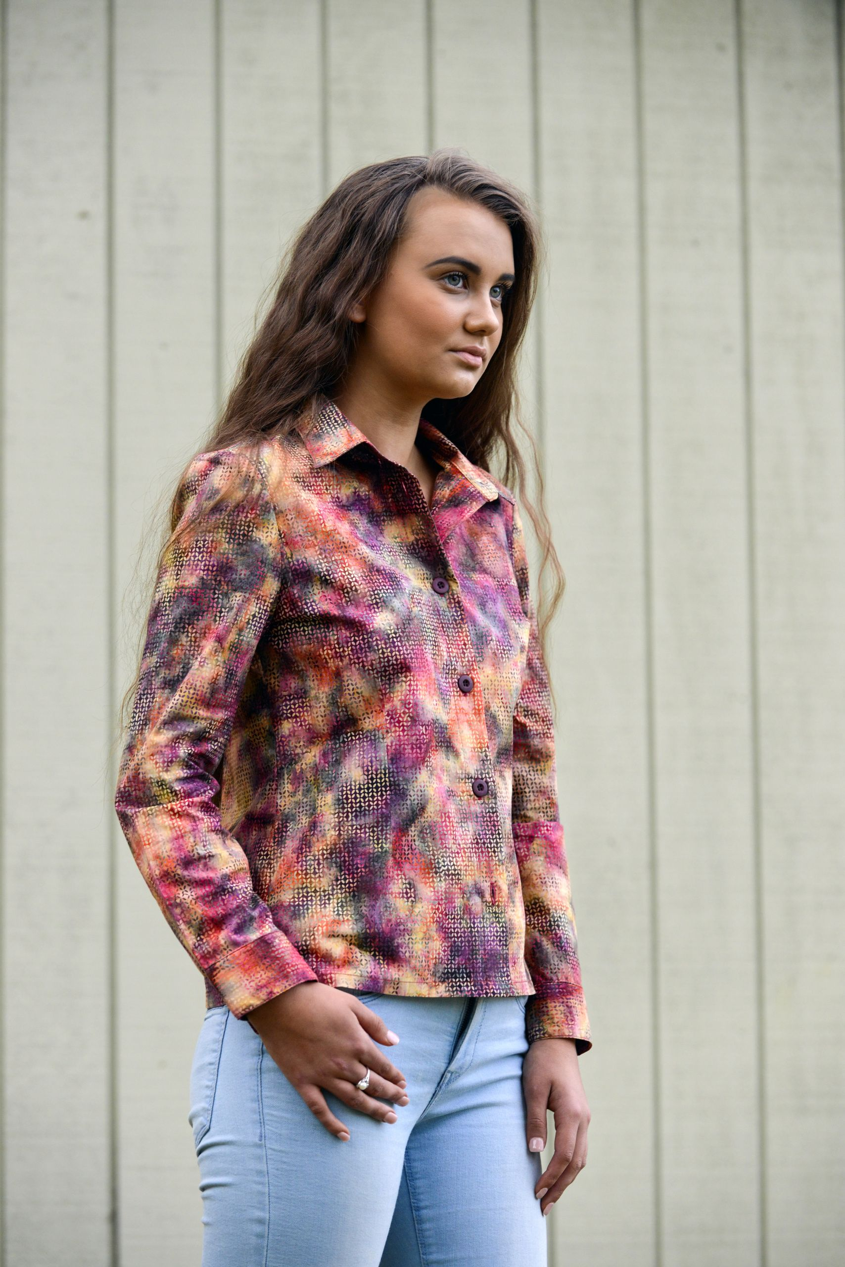 Designer Clothes For Teens | Quality Australian Designed Teen Girls Designer Kids Clothes Teen