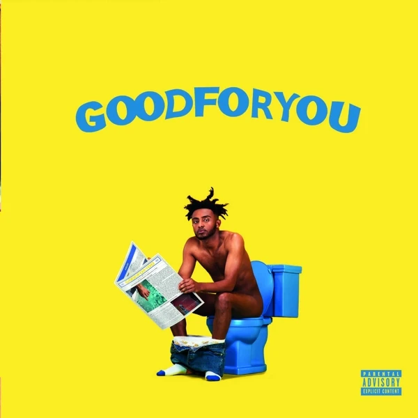 Amine Good For You Google Zoeken In 2020 Artiesten Album Muziek