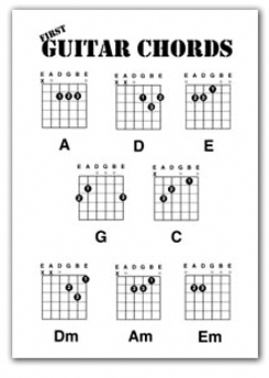 guitar lessons for kids #pianoforbeginners | Guitar kids ...