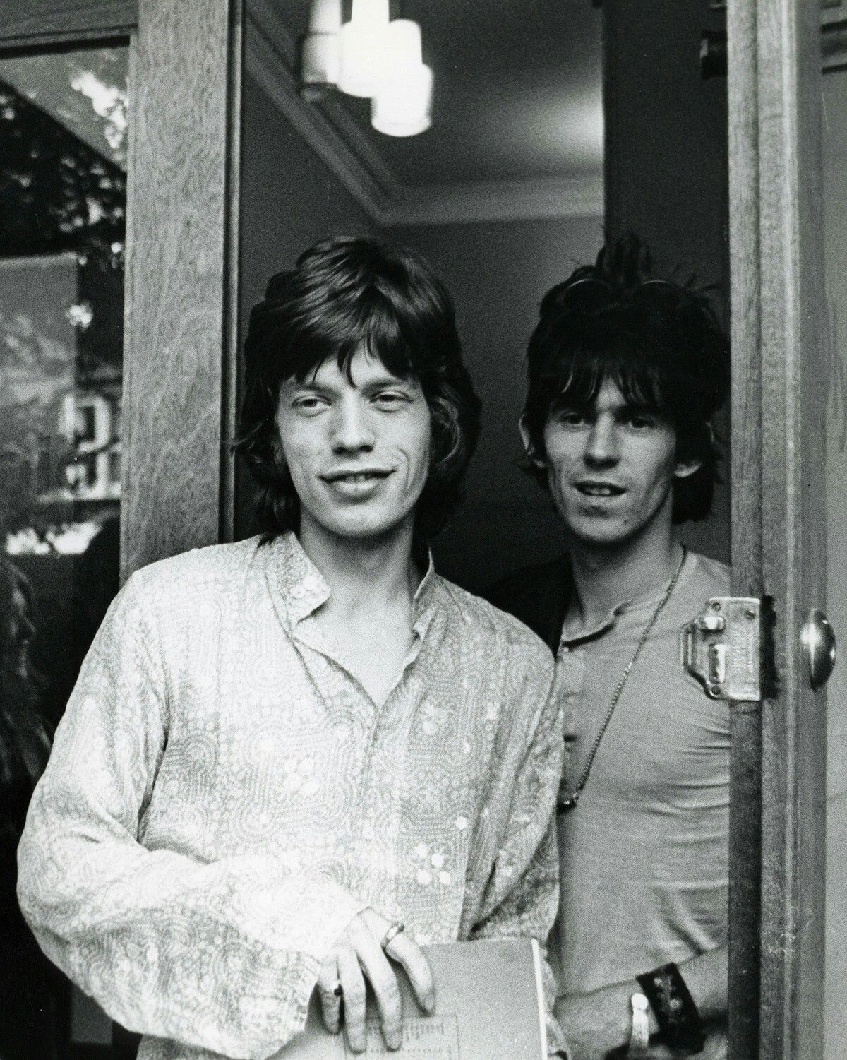 Mick jagger and keith richards the rolling stones top classic mick jagger and keith richards the rolling stones nvjuhfo Image collections