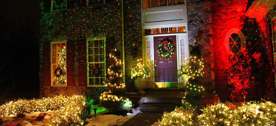 Lasers And Lights Next Christmas Laser Christmas Lights Green Christmas Lights Christmas Lights Indoor Decor