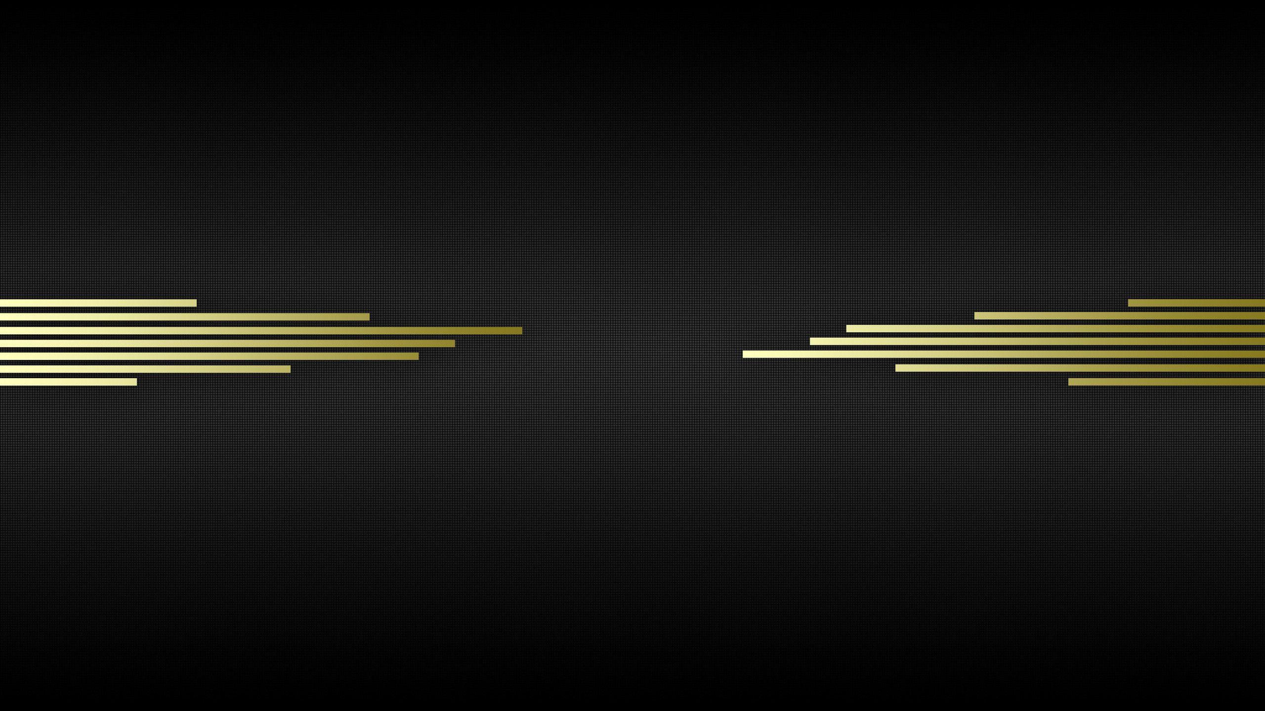 2560x1440 Simple Music Background Image HD Desktop