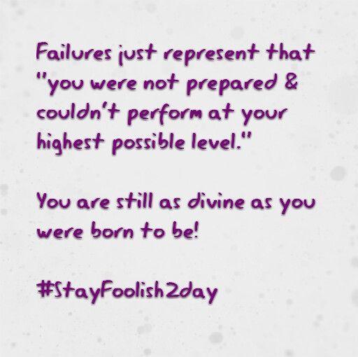 #stayfoolish2day #SheisNotSister