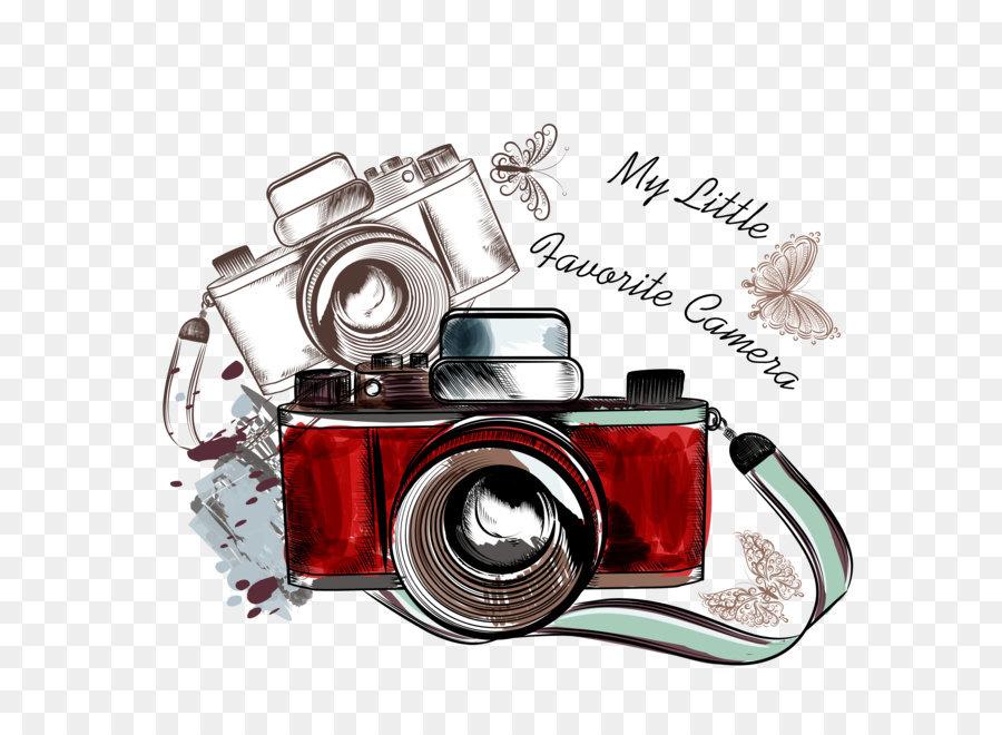 Camera Cartoon Png Download 5000 5000 Free Transparent Camera Ai Png Downloa Aipng Camera Cartoon Camera Cartoon Cameras And Accessories Camera