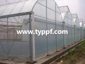 10mil Greenhouse Plastic Sheeting With Images Greenhouse Plastic Sheets Plastic