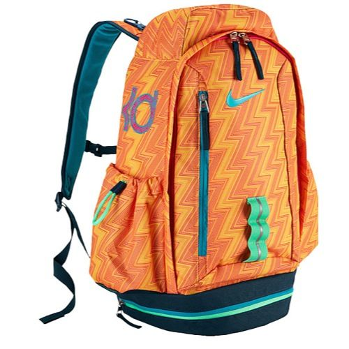 cool nike bookbags