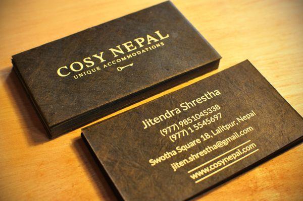Hotel business card design 5 card designs pinterest business hotel business card design 5 colourmoves