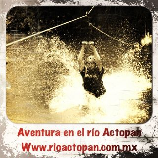 Buenos días a todos feliz viernes e inicio de fin de semana, vívelo en #Veracruz http://www.veracruzviajes.com.mx