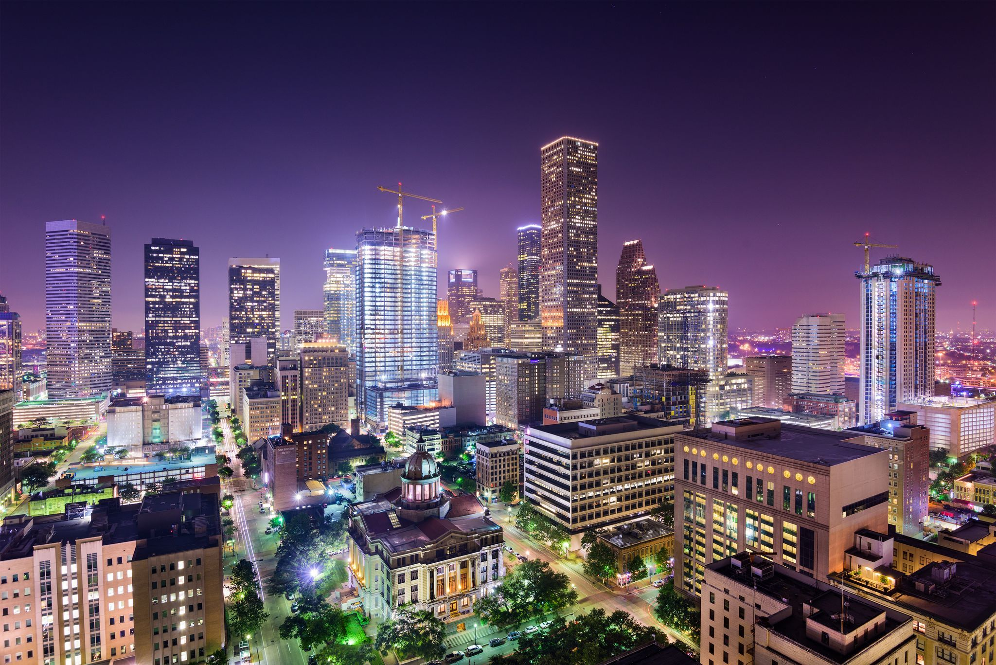 Cmp is based in beautiful houston tx this doesnt stop