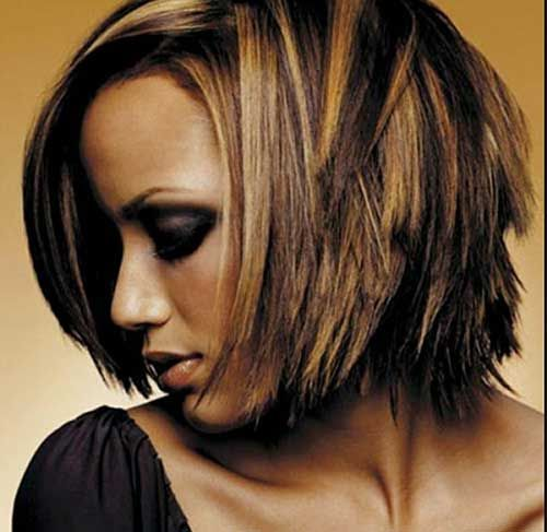 New short dark blonde hairstyles fashion pinterest caramel african american women do not often grow long hair because of quality of hair we have brought stylish short natural hairstyles for african american women pmusecretfo Choice Image