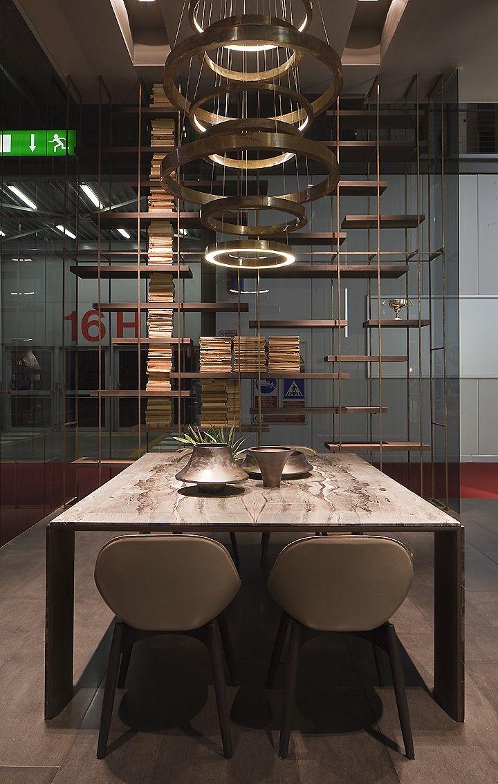 Interior lighting scene  Dining  Pinterest