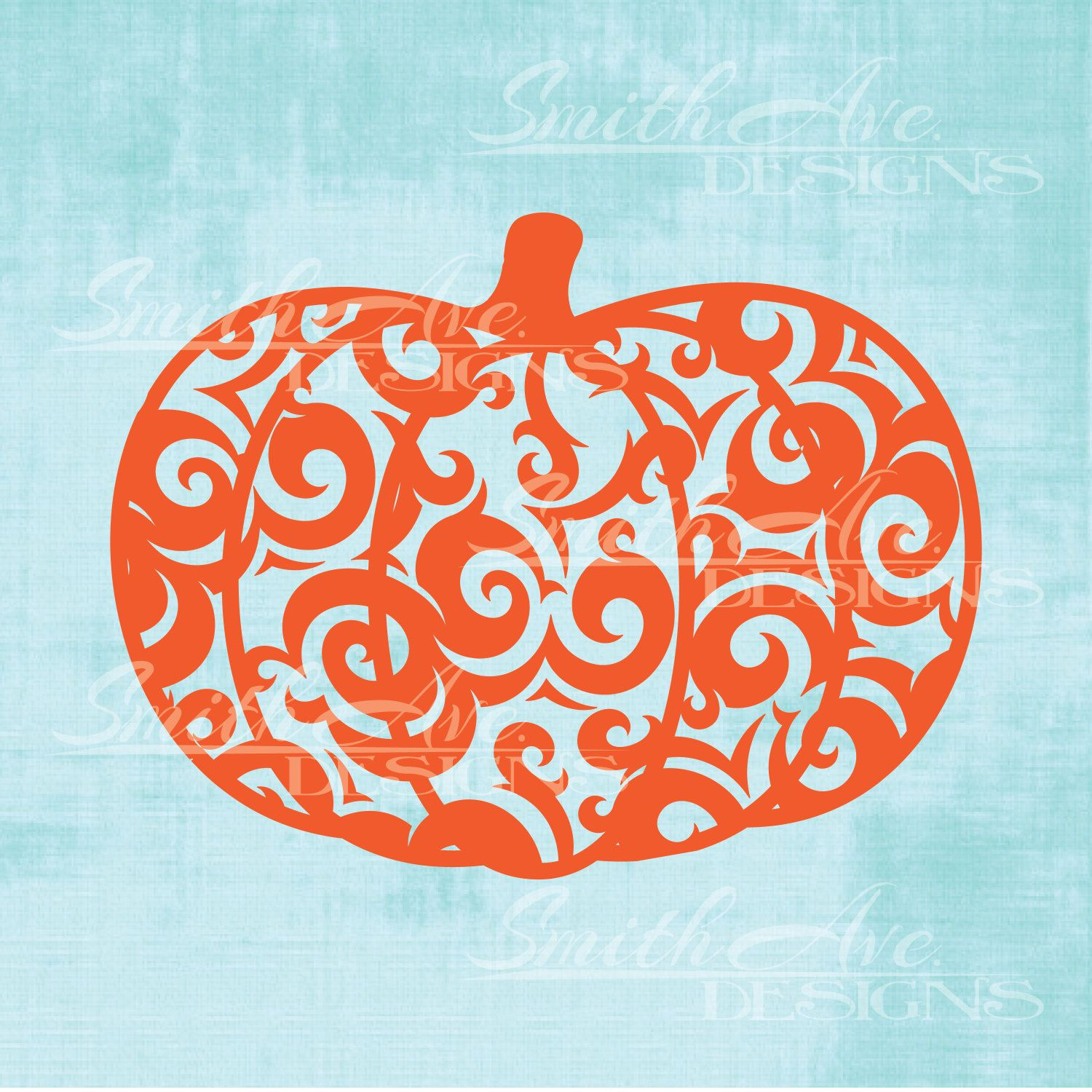 Image result for Free Pumpkin SVG Files for Cricut Vinyl