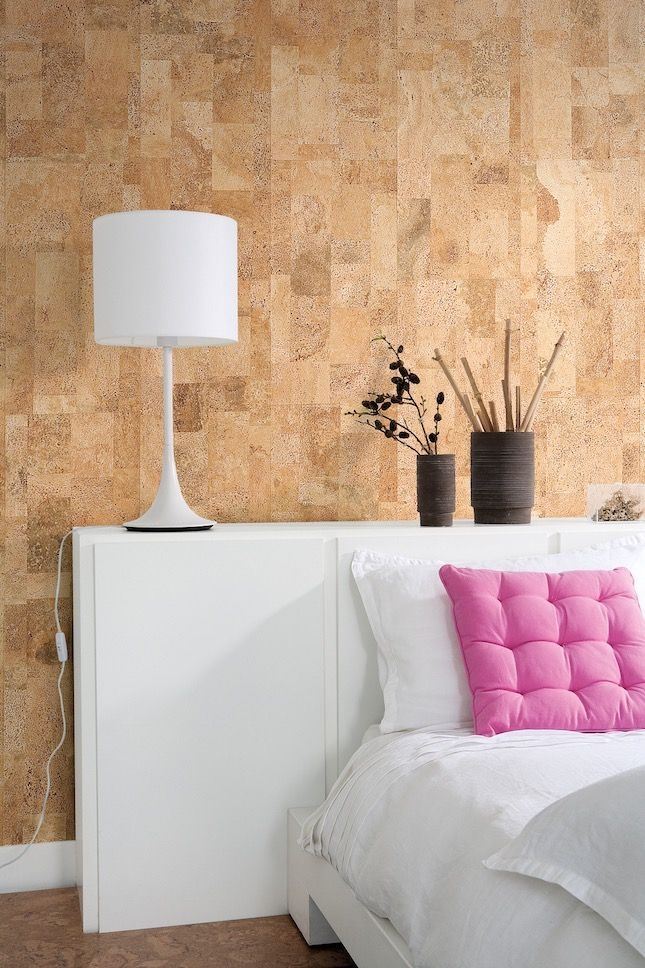 The Top 13 Home Decor Trends You Must Know for 2017 Cork
