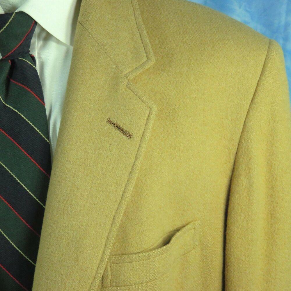 Pin on The Sharp Dressed Man